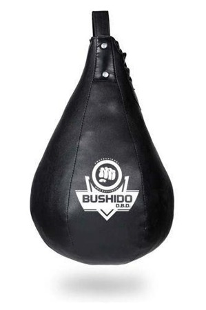 BUSHIDO Punchingball Speedball 5 KG