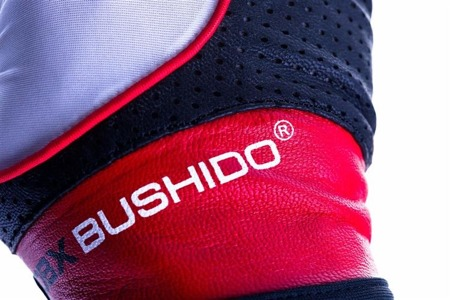 BUSHIDO Trainingshandschuhe GRIP-X    Model DBX-WG-152